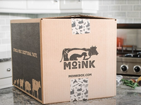 Moink Box
