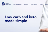 DietDoctor com Reviews - Read Customer Comments or Complaints