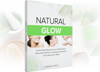 Natural Glow Skin Care Guide
