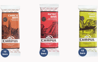Chapul Cricket Energy Bar